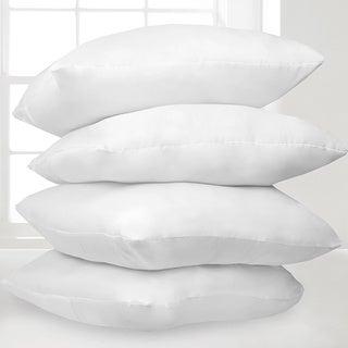 Superior Down Alternative Hypoallergenic Pillows (Set of 4)