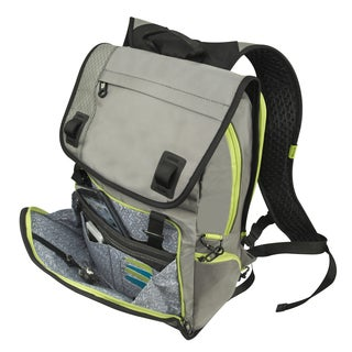 Travelon 'React' Anti-theft Backpack