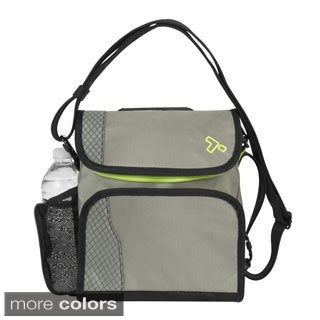 Travelon Anti-theft React Small Messenger