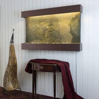 Jeera Slate Horizon Falls Classic Large with Copper Vein Trim