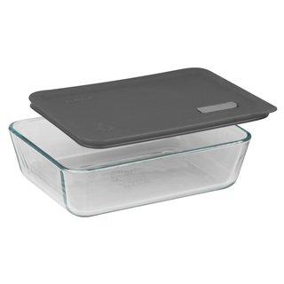 Pyrex No Leak 750 ml Baking Dish