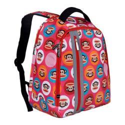 Girls' Wildkin Echo Backpack Paul Frank Core Dot