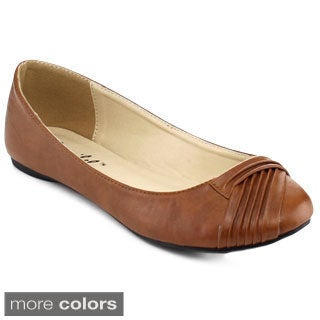 Flats - Overstock Shopping - The Best Prices Online