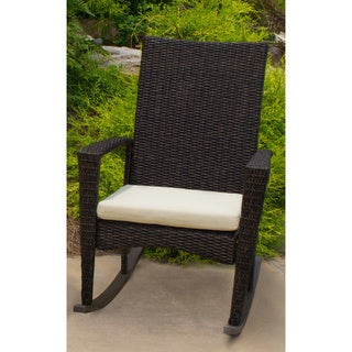 Tortuga Outdoor Bayview Rocking Chair