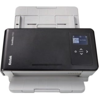 Kodak ScanMate I1150 Sheetfed Scanner - 600 dpi Optical