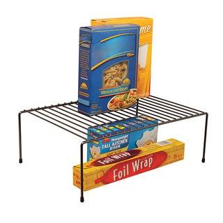 Kitchen Details Plate Helper Shelf