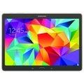 Samsung Galaxy Tab S SM-T800 16 GB Tablet - 10.5