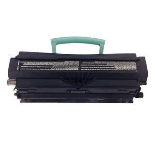 Dell 1700, 1700n, 1710 Black Laser Toner Cartridge