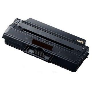 High Yield Toner Cartridge for Samsung 115L SL-M2820DW SL-M2870FW MLT-D115L MLT-D115S