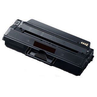 Replacement Dell 331-7328 Toner Cartridge for Dell B1260dn & B1265dnf Laser Printer