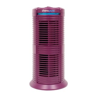 Envion 90TP220TPU1W Therapure 220M Air Purifier, Purple
