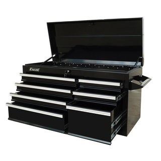 Excel 41-Inch Steel Top Chest