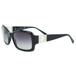 Tory Burch Women's 'TY 9028 501/11' Sunglasses