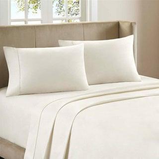 Luxurious 4-Piece Egyptian Comfort Bedding Sheet