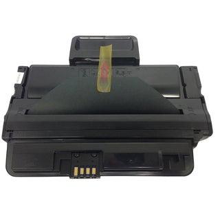 Samsung MLT-D209L Black Laser Toner Cartridge for SCX-4826FN, 4828FN, ML-2855ND