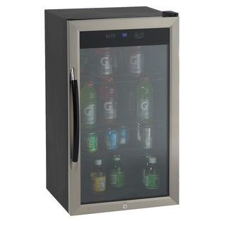 Avanti BCA306SS-IS 3.0 cubic-foot Beverage Cooler **with $20 Rebate**