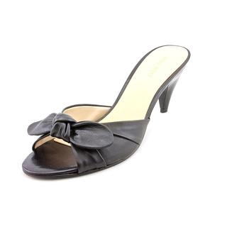 Nine West Women's 'Anesa' Leather Sandals