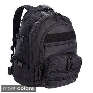 Sandpiper of California 3-day Elite Lite Backpack