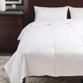 Equilibrium Outlast Temperature Regulating Down Alternative Comforter