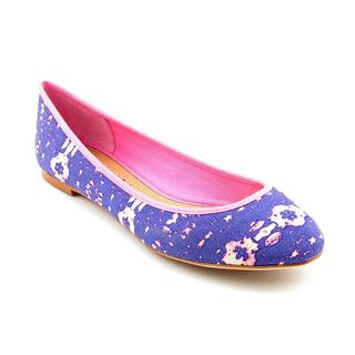 Splendid Women's 'Nantucket' Basic Textile Casual Shoes