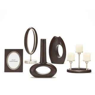 Signature Designs by Ashley Meckenzie Accessory Set