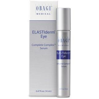 Obagi Elastiderm 0.47-ounce Eye Serum