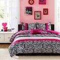 Mi Zone Gemma 3-piece Comforter Set
