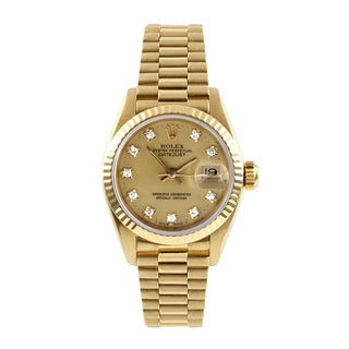 Best Hand Watches Price