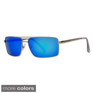 Anarchy Unisex 'Darkside' Sunglasses