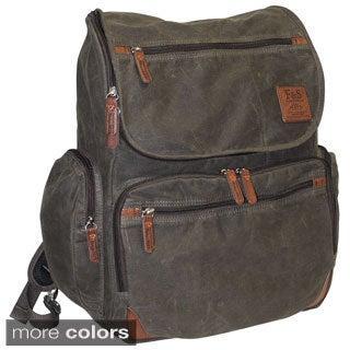 Field & Stream Huntington Gear Backpack