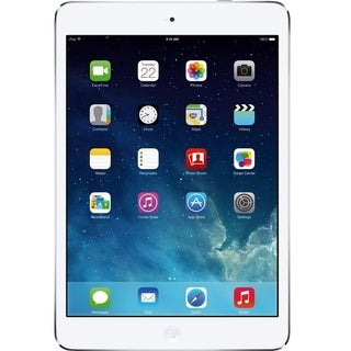 Apple iPad Mini 16GB WIFI - (Refurbished)