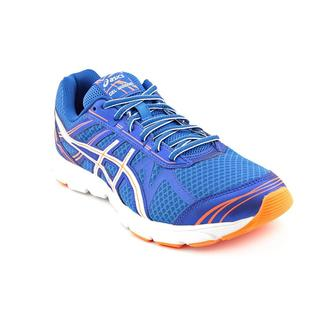 Asics Men's 'Gel-Windom' Man-Made Athletic Shoe (Size 11 )