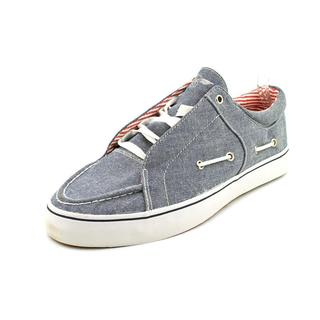 Creative Recreation Men's 'Luchese' Basic Textile Casual Shoes