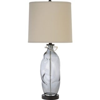 Impression Table Lamp