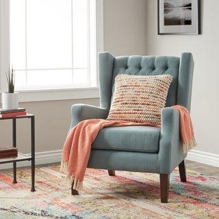 Maxwell Lillian Wing Chair