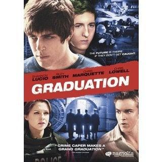 Graduation (DVD)