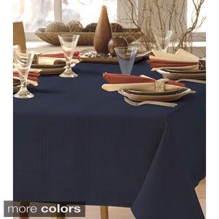 Manchester Cotton Blend Table Cloth