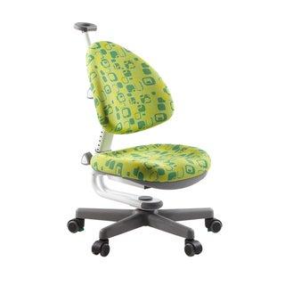 Kid 2 Youth Kid's Adjustable Ergonomic Swivel Chair