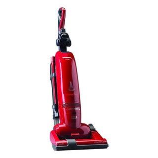 Panasonic MC-UG327 Optiflow Bag Technology Vacuum Cleaner