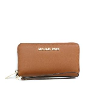 MICHAEL Michael Kors Jet Set Travel Large Multi Function Luggage Case