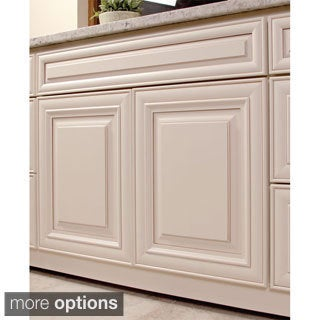 Century Outdoor Living 34.5-inch High Kitchen Base Cabinet