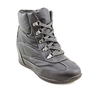 Sporto - Shoes