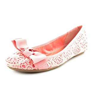 Alfani Women's 'Amor' Synthetic Casual Shoes