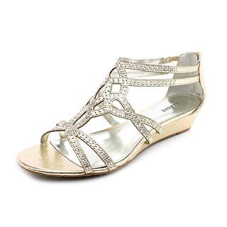 Alfani Women's 'Haley' Synthetic Sandals (Size 7 )