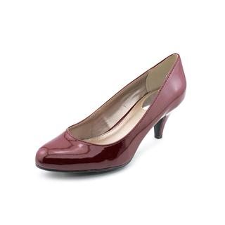 Alfani Women's 'Denny' Patent Dress Shoes