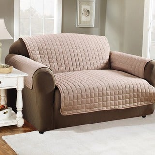 Luxury Furniture Protector for Sofa