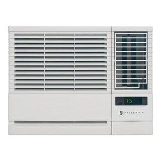 Friedrich 12,000 BTU Room Air Conditioner