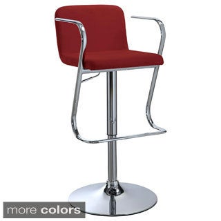 off white bar stools overstock shopping the best prices online. Black Bedroom Furniture Sets. Home Design Ideas
