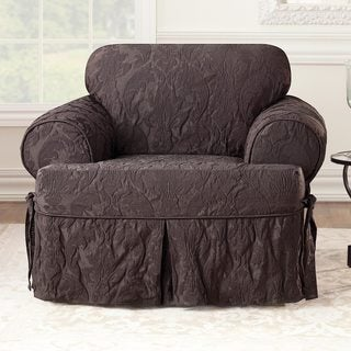 Floral Slipcovers Overstock Shopping The Best Prices