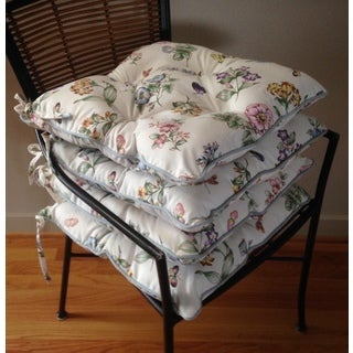 Table Linens Amp Decor Overstock Shopping The Best